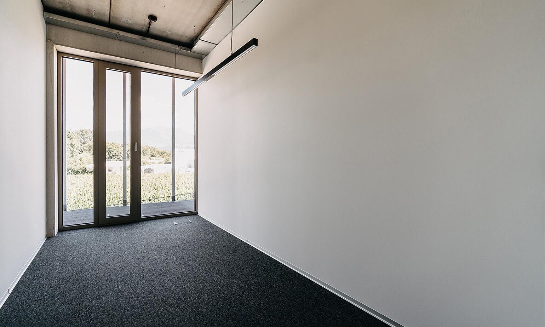 officespace 2 | OG1 Einzelbüro 23 Reasons